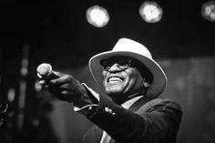 JJ Jackson - Festival de Blues de Londrina - By Kiko Jozzolino