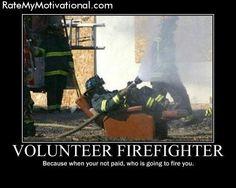 58 Best Firefighter Memes Images Firefighter Memes Firefighter