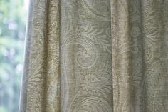 #curtains #decoration #fabrics #gordijnstoffen #gordijnen #decoratie #dekostoffe #gardinen