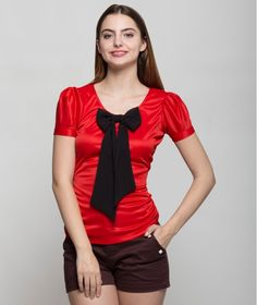 Tryfa have huge collection of new fashionable clothes in India. Visit to tryfa for new collection at lowest price. https://www.tryfa.com/tops