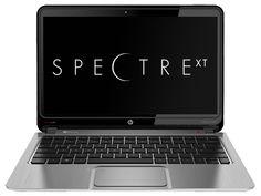 HP ENVY Spectre XT Ultrabook 13t-2000 - $979