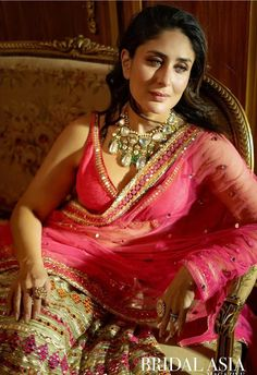 Bollywood Actress Hot Photos, Indian Bollywood Actress, Bollywood Saree, Bollywood Fashion, Indian Actresses, Bollywood Girls, Beautiful Girl Indian, Beautiful Indian Actress, Beautiful Bride