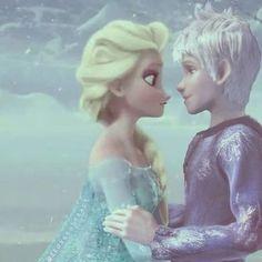 Disney High - 23. All You Need is Love (FINAL) - Page 1 - Wattpad