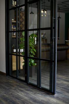 wonderful partition decor ideas for 8 Romantic Bedroom Design, Exterior Doors With Glass, Sliding Wall, Kitchen Tops, Types Of Doors, Steel Doors, Christmas Wallpaper, Beautiful Christmas, Classroom Decor