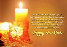 Happy new year 2018 quotes quotation image quotes of the day new year wishes for loved ones through happy new year wishes quotes 2017 sms messages wallpapers images pictures for all m4hsunfo