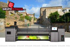 Grupo Actialia somos una empresa que ofrecemos servicio de rotulación en Mont-ras. Ofrecemos el servicio de rotulistas y rotulación de comercios, escaparates, tienda, vehículos, furgonetas. Para más información www.grupoactialia.com o 972.983.614