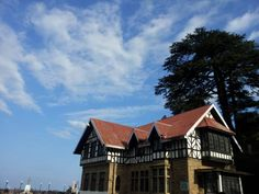 State Library , Shimla