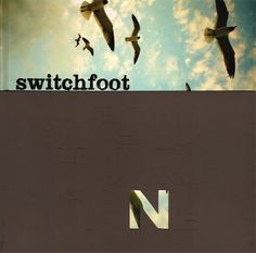Switchfoot Hello Hurricane Limited Collectors Edition [Book/CD/DVD] 2009 * NEW * #ChristianGospel