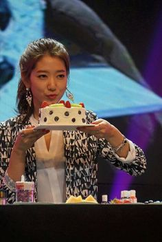 Such a cutie! Birthday In Heaven, Best Kdrama, Kbs Drama, Park Min Young, Jay Park, Park Shin Hye, Gwangju, Korean Entertainment, Kdrama Actors