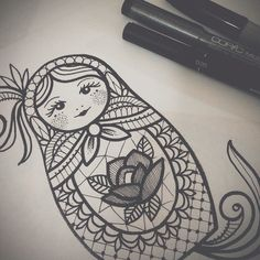 Tatto Ideas 2017  geometric  ram head  constellation tattoos  Google Search