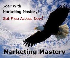 Free Marketing Mastery Elite system, try it now.  http://marketingmasteryelite.com/squeezepage7.php?id=674255