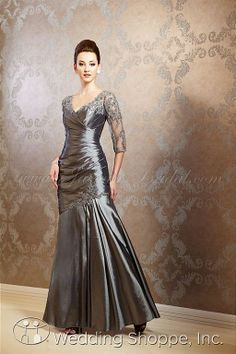 182f46a531 Order a Jade Couture K158006 Mother of the Bride Dresses at The Wedding  Shoppe today Formal