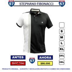 TIENDAS ÁREA 57  ROPA AMERICANA ORIGINAL  WHATSAPP 3155780717 - 3177655788 - 3155780708  TEL: 5732222 - 4797408 - 2779813 DE MEDELLIN  ENVÍOS A TODO EL PAÍS  #ropa #moda #ropaamericana #ropanueva #tiendaderopa#ropaparadama #ropaparahombre #modamasculina #oferta #camiseta #camisetas #estilo #americano #modafeminina #hermosa #promociones #tiendas #fashion #style #marcas  #feliz #9nov #happy Oakley, Polo Shirt, Mens Tops, Shirts, Fashion, Men Fashion, Happy, Clothes Shops, Clothing Branding