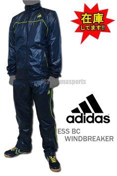 【楽天市場】【アディダス ウインドブレーカー 上下 セット メンズ】adidas【アディダス】