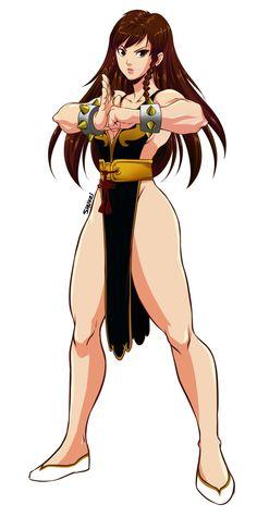 67 Best Chun Li Images Chun Li Street Fighter Female Fighter