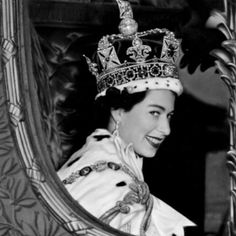 1952-2012 #DiamondJubilee