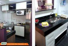 decoracao-cozinha-planejada (5)