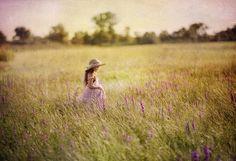 august flowers by nikaa, via Flickr