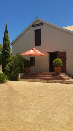 Ormonde Cellar Cellar, South Africa, Cape, Sweet Home, Outdoor Decor, Home Decor, Mantle, Cabo, Decoration Home
