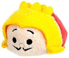 Disney Exclusive Tsum Tsum 3.5 Inch Mini Plush King of Hearts Disney Tsum Tsum Plush Figures http://www.amazon.com/dp/B00N2ZNP20/ref=cm_sw_r_pi_dp_9jJEvb01KPD3V