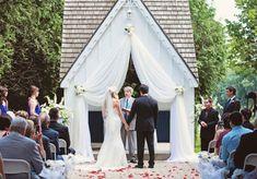 Start Planning a Wedding Wedding Name, Wedding Ceremony, Public Golf Courses, Durham Region, Rehearsal Dinners, Hospitality, Golf Clubs, Wedding Planning, Tours