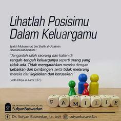 Follow @NasihatSahabatCom http://nasihatsahabat.com #nasihatsahabat #mutiarasunnah #motivasiIslami #petuahulama #hadist #hadits #nasihatulama #fatwaulama #akhlak #akhlaq #sunnah  #aqidah #akidah #salafiyah #Muslimah #adabIslami #DakwahSalaf # #ManhajSalaf #Alhaq #Kajiansalaf  #dakwahsunnah #Islam #ahlussunnah  #sunnah #tauhid #dakwahtauhid #Alquran #kajiansunnah #salafy #lihatposisimudalamkeluargamu #amarmarufnahimungkar #sepertiorangyangtidakada