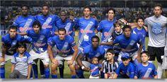 El Universo - Deportes - Campeonato Ecuatoriano de Fútbol 2010