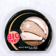 この4色が、イマドキなくっきりデカ目を叶えてくれます。二重まぶたの人は、このアイシャドウを使うと二重幅が魔法のようにくっきり見えるので特にオススメ。まじで、いつもの125%くらい目が大きく見えちゃうんですよ! How To Make Hair, Eye Make Up, Asian Make Up, Makeup Forever, Makeup Cosmetics, Maybelline, Health And Beauty, Hair Makeup, Hair Beauty