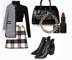 Kadın, Moda, güzellik, tasarım ve kendin yap projeleri blogu.