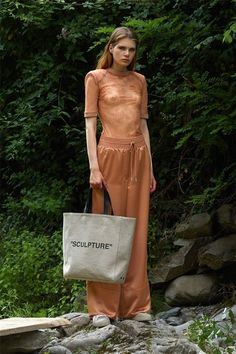 Off-White Resort 2018 is everything you need