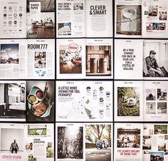 http://www.moodley.at/de/portfolio/publishing/daniel-paper.html