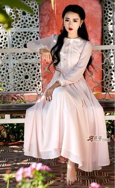 Skirts & Dresses - The best country clothing in store Modest Dresses, Simple Dresses, Elegant Dresses, Cute Dresses, Beautiful Dresses, Casual Dresses, Modest Fashion, Hijab Fashion, Fashion Dresses