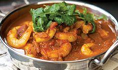 Get Prawn Madras Recipe – Best Easy Healthy And Yummy Recipe http://www.healthyrecipehouse.com/category_post_id/prawn-madras-recipe-best-easy-healthy-and-yummy-recipe/ best chicken recipes, best healthy recipes, healthy recipes, healthy dinner recipes, recipes, easy recipes, chicken recipes, vegetarian recipes