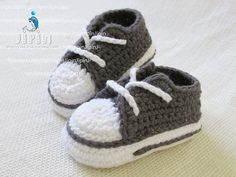 Hey, I found this really awesome Etsy listing at https://www.etsy.com/listing/185937250/baby-shoes-baby-sneakers-baby-boy