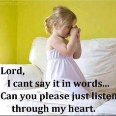 Listen through my heart! How many times do I not know how to put it in words.(,…)