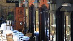 Mews of Mayfair, Cocktail Bar, Mayfair