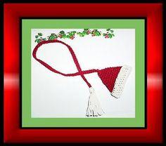 http://maryatthemanor.blogspot.com/2006/12/quickie-bookmark-for-christmas-updated.html