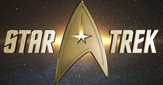 STAR TREK 50esimo ANNIVERSARIO il video ufficiale della PARAMOUNT commemora solo i film e i fan ne fanno uno solo con le serie TV