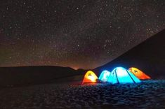 We offer a wide range of camping equipment, tents, camp bedding and camping accessories. Camping Photo, Camping Accessories, Camping Equipment, Outdoor Gear, Tent, Star, Night, Sports, Life