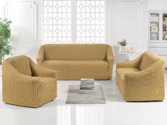 Bürümcük kaplama Koltuk örtüsü takımı Floor Chair, Throw Pillows, Flooring, Bed, Furniture, Home Decor, Toss Pillows, Decoration Home, Cushions