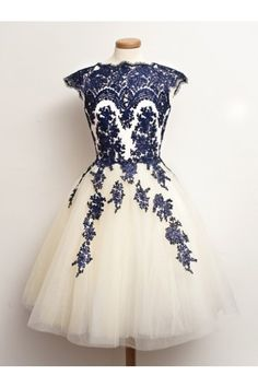 junior homecoming dresses #vintage #homecoming #lace #dress