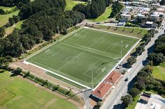 WELLINGTON UNITED JUNIOR TEAMS 2017 Last updated - Thursday 5 January 2017 Teams will be finalised after trials / registrations have closed . Please read - NZ Football Code of Conduct Every coach,...
