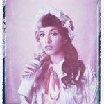 Instagram photo by melanie.martinez_