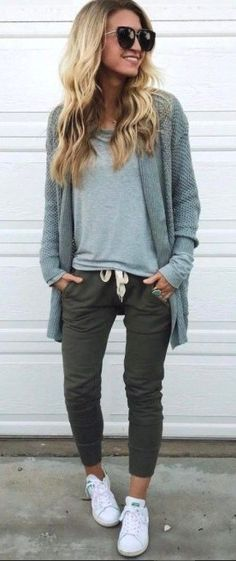 clothes & stitch fix inspiration 15 Casual Trendy Stitchfix Fall Outfits Inspiration For Beautiful Look . Best Casual Outfits, Comfortable Winter Outfits, Cozy Winter Outfits, Spring Outfits, Athleisure Outfits, Style Casual, Women's Casual, Fashion 2020, London Fashion