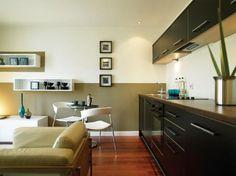 1 bedroom apartment to rent  Upper Allen Street,Sheffield,S3
