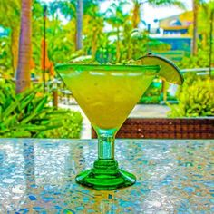Time for a splash of color with a cocktail at Tequila Bar & Grille! ‪#‎MarriottMarquisSD‬ (Photo by: Roman Photography)