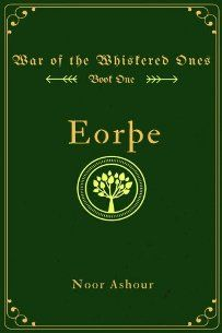 Eorþe (War of the Whiskered Ones)