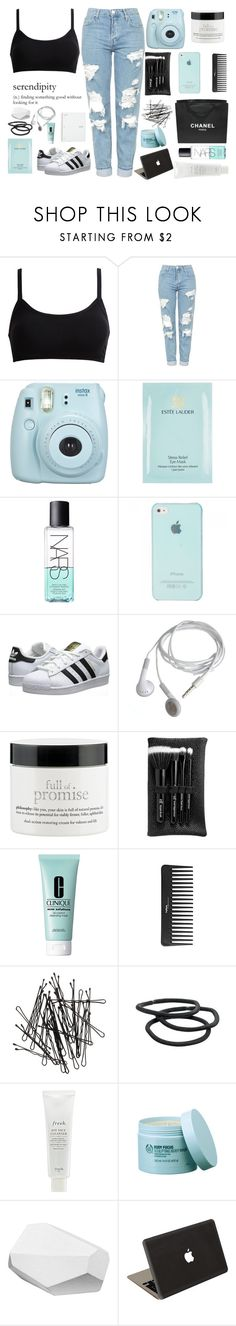 """i'm in love with the shape of you, we push an pull like a magnet do 