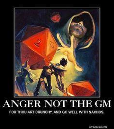 Dungeons and Dragons Meme Dungeons And Dragons Adventures, Dungeons And Dragons Memes, Dungeons And Dragons Homebrew, Fantasy Warrior, Fantasy Rpg, Fantasy Artwork, Dnd Funny, Hilarious, Dragon Memes