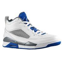 flight Jordan Shoes For Men, Jordans For Men, Air Jordans, Nike Air Jordan 5, Nike Air Max, Jordan Flight 9, Air Max Sneakers, Sneakers Nike, Jordan Basketball